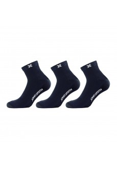 John Smith Socks C-16206 Black