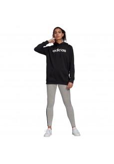 Adidas Oth HD & Tght Women's Tracksuit Black/Grey GD4419 | Women's Tracksuits | scorer.es