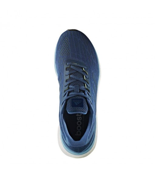 Adidas Response Blue Running Shoes | Running shoes | scorer.es