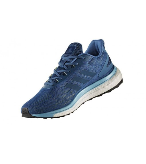 Zapatillas de running Adidas Response Azul | scorer.es