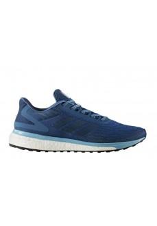 Zapatillas de running Adidas Response Azul