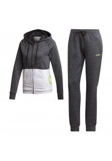 Adidas Women's Tracksuit WTS lin FT Several Colors GD4415 | Tracksuits for Women | scorer.es