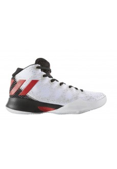 Zapatillas de baloncesto Adidas Crazy Heat