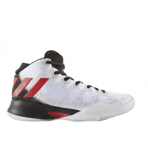 66c52ccdbf5 Comprar Zapatillas De Baloncesto Adidas Crazy Heat