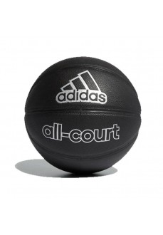 Balón Adidas All Court Negro/Blanco Z36162