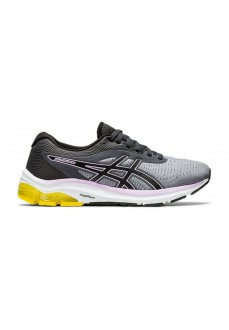 Asics Men's Trainers Gel-Pulse 12 Gray 1012A724-020