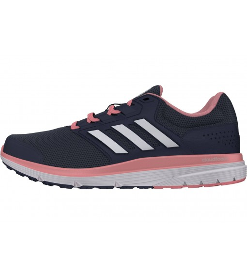Zapatillas de running Adidas Galaxy 4 | scorer.es