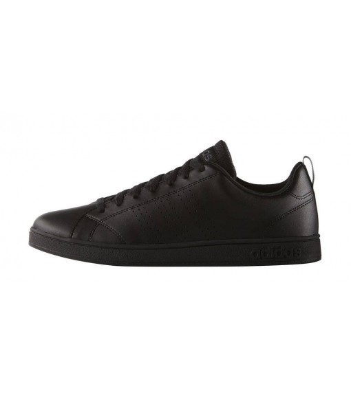 Zapatillas casual Adidas AdVantage Clean negras | scorer.es