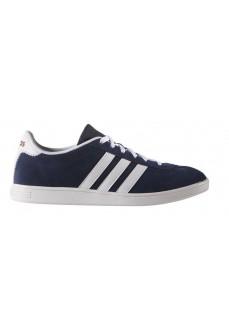 Zapatillas casual Adidas Marino