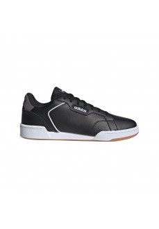 Adidas Roguera Men's Trainers Black FW3762
