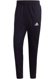 Adidas Favorites Men's Pants Black GD5049 | Trousers for Men | scorer.es