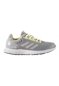 Zapatillas de running Adidas Cosmic 2
