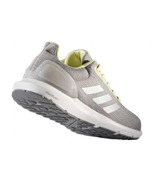 Zapatillas de running Adidas Cosmic 2 | scorer.es