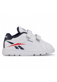 Reebok Kids' Royal Complete Trainers CLN 2 Several Colors FW8907