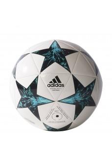 Balón de fútbol Adidas Finale 17