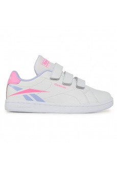 Reebok Kids' Royal Complete Trainers CLN 2 Several Colors FW8901 | Kid's Trainers | scorer.es