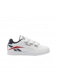 Reebok Kids' Royal Complete Trainers CLN 2 FW8850 | Kid's Trainers | scorer.es
