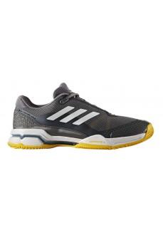 Zapatillas de fútbol Adidas Barricade Club