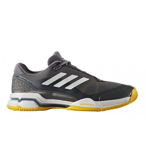 Zapatillas de fútbol Adidas Barricade Club | scorer.es