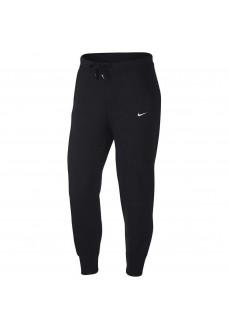 Pantalón Largo Mujer Nike Dry Get Fit CU5495-010