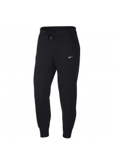 Nike Women's Dry Get Fit Pants CU5495-010 | Trousers for Women | scorer.es