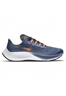 Nike Kids' Air Zoom Pegasus Trainers 37 Several Colors CJ2099-418 | Running shoes | scorer.es