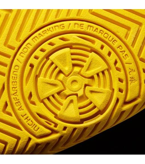 Zapatillas de padel Adidas Barricade Club | scorer.es