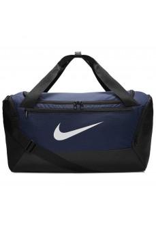 Nike Brasilia Bag Blue BA5961-410 | Bags | scorer.es