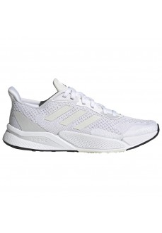 Adidas Women's Trainers X9000L2 White FW8077 | Running shoes | scorer.es