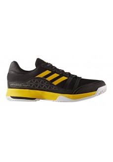Zapatillas de pádel Adidas Zapatilla Barricade Court