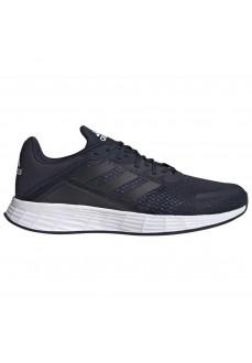 Zapatillas Hombre Adidas Duramo SL Marino/Negro FV8787