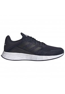 Adidas Men's Duramo SL Trainers Navy Blue/Black FV8787 | Running shoes | scorer.es