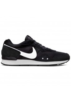 Zapatillas Hombre Nike Venture Runner Negro/Blanco CK2944-002 | scorer.es