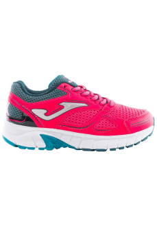 Joma Kids' Vitaly Trainers Jr Fuchsia J.VITW-2010 | Running shoes | scorer.es