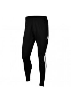 Pantalón Largo Hombre Nike Air Dry Knit Negro CU9609-010 | scorer.es