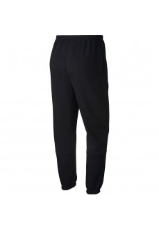 Nike Men's Jumpman Air Fleece Pants Black CK6694-010 | Long trousers | scorer.es