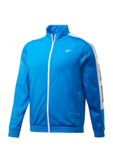 Sudadera Reebok Training Essentials | scorer.es