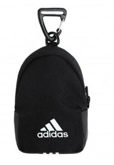 Bolsito Adidas Tiny Classic Negro/Blanco FU1112