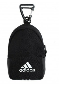 Adidas Tiny Classic Bag Black/White FU1112 | Bolsos | scorer.es