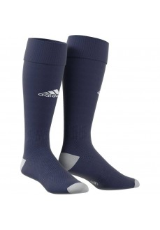 Adidas Milano Blue/White Football Socks