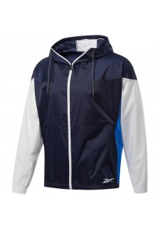 Reebok Men's Sweatshirt MYT Several Colors FU3158 | Men's Sweatshirts | scorer.es
