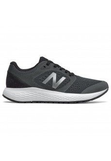 New Balance Women's Trainers Black W520LK6