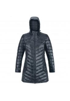 Regatta Women's Coat Adell II Black RWN166-800 | Coats for Women | scorer.es