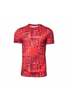 Camiseta Hombre Nike Dry Academy Top Varios Colores CT2488-635 | scorer.es