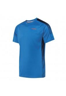Camiseta Hombre J´Hayber Kite Azul DA3227-300 | scorer.es