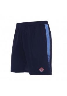 J´Hayber Men's Shorts Kite Blue DA4375-300 | Trousers for Men | scorer.es
