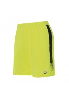 J'Hayber Kite Men's Shorts Lemon DA4375-600 | Men's Swimsuits | scorer.es