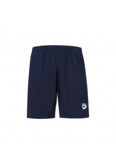 J´Hayber Men's Shorts Basic DA4377-300 | Trousers for Men | scorer.es