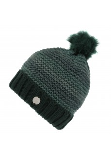 Gorro Regatta Frosty Hat IV Varios Colores RWC121-3P5