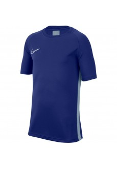 Nike T-Shirt Dry Academy Top | Football clothing | scorer.es